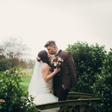 An Elegant Autumn Wedding at Browsholme Hall (c) Jessica Lang (14)
