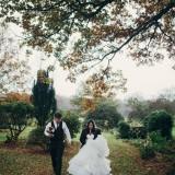 An Elegant Autumn Wedding at Browsholme Hall (c) Jessica Lang (15)