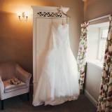 An Elegant Autumn Wedding at Browsholme Hall (c) Jessica Lang (17)
