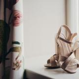 An Elegant Autumn Wedding at Browsholme Hall (c) Jessica Lang (20)