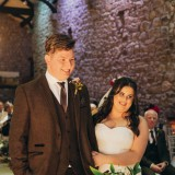 An Elegant Autumn Wedding at Browsholme Hall (c) Jessica Lang (21)