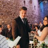 An Elegant Autumn Wedding at Browsholme Hall (c) Jessica Lang (22)