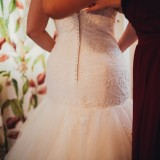An Elegant Autumn Wedding at Browsholme Hall (c) Jessica Lang (25)