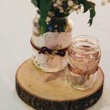 An Elegant Autumn Wedding at Browsholme Hall (c) Jessica Lang (3)