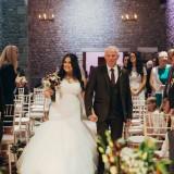 An Elegant Autumn Wedding at Browsholme Hall (c) Jessica Lang (30)