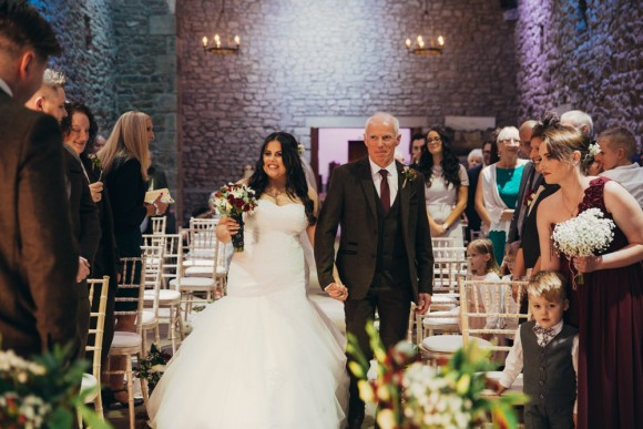 An Elegant Autumn Wedding at Browsholme Hall (c) Jessica Lang (30)