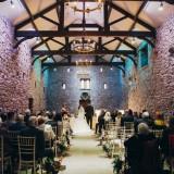 An Elegant Autumn Wedding at Browsholme Hall (c) Jessica Lang (31)
