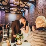 An Elegant Autumn Wedding at Browsholme Hall (c) Jessica Lang (32)