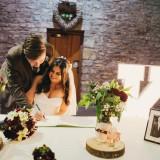 An Elegant Autumn Wedding at Browsholme Hall (c) Jessica Lang (33)