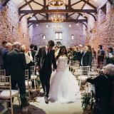 An Elegant Autumn Wedding at Browsholme Hall (c) Jessica Lang (34)