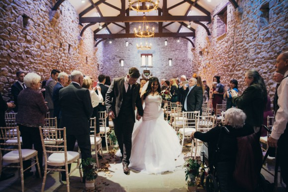 An Elegant Autumn Wedding at Browsholme Hall (c) Jessica Lang (34)