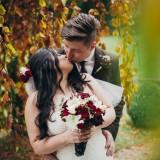 An Elegant Autumn Wedding at Browsholme Hall (c) Jessica Lang (35)