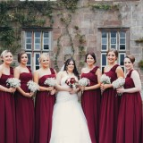 An Elegant Autumn Wedding at Browsholme Hall (c) Jessica Lang (36)