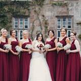An Elegant Autumn Wedding at Browsholme Hall (c) Jessica Lang (36)
