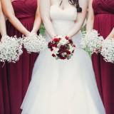 An Elegant Autumn Wedding at Browsholme Hall (c) Jessica Lang (37)