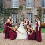 An Elegant Autumn Wedding at Browsholme Hall (c) Jessica Lang (38)