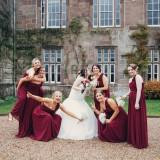 An Elegant Autumn Wedding at Browsholme Hall (c) Jessica Lang (38)