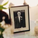 An Elegant Autumn Wedding at Browsholme Hall (c) Jessica Lang (4)