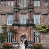 An Elegant Autumn Wedding at Browsholme Hall (c) Jessica Lang (41)