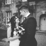 An Elegant Autumn Wedding at Browsholme Hall (c) Jessica Lang (43)