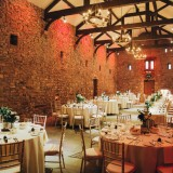 An Elegant Autumn Wedding at Browsholme Hall (c) Jessica Lang (46)