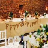 An Elegant Autumn Wedding at Browsholme Hall (c) Jessica Lang (47)