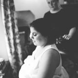 An Elegant Autumn Wedding at Browsholme Hall (c) Jessica Lang (48)