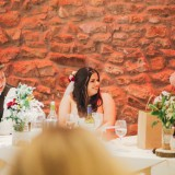 An Elegant Autumn Wedding at Browsholme Hall (c) Jessica Lang (49)