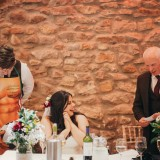 An Elegant Autumn Wedding at Browsholme Hall (c) Jessica Lang (50)