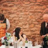 An Elegant Autumn Wedding at Browsholme Hall (c) Jessica Lang (50)