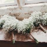 An Elegant Autumn Wedding at Browsholme Hall (c) Jessica Lang (51)