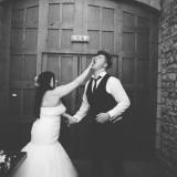 An Elegant Autumn Wedding at Browsholme Hall (c) Jessica Lang (53)