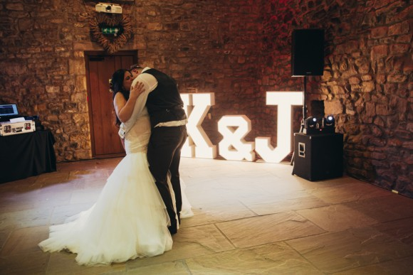 An Elegant Autumn Wedding at Browsholme Hall (c) Jessica Lang (56)