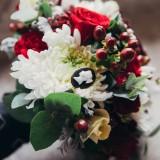 An Elegant Autumn Wedding at Browsholme Hall (c) Jessica Lang (57)