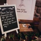 An Elegant Autumn Wedding at Browsholme Hall (c) Jessica Lang (6)