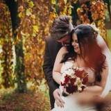 An Elegant Autumn Wedding at Browsholme Hall (c) Jessica Lang (9)