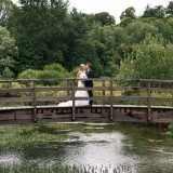 An Elegant Cotswolds Wedding (c) Shimma Photography (1)