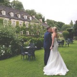 An Elegant Cotswolds Wedding (c) Shimma Photography (12)