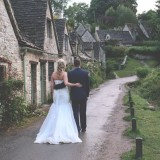 An Elegant Cotswolds Wedding (c) Shimma Photography (13)