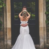 An Elegant Cotswolds Wedding (c) Shimma Photography (7)