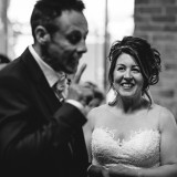 An Elegant Wedding at Goosedale (c) HBA Photography (11)