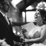An Elegant Wedding at Goosedale (c) HBA Photography (12)