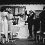 An Elegant Wedding at Goosedale (c) HBA Photography (13)