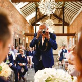 An Elegant Wedding at Goosedale (c) HBA Photography (15)