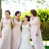 An Elegant Wedding at Goosedale (c) HBA Photography (25)