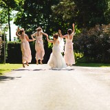 An Elegant Wedding at Goosedale (c) HBA Photography (26)