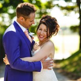 An Elegant Wedding at Goosedale (c) HBA Photography (33)