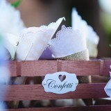 An Elegant Wedding at Goosedale (c) HBA Photography (37)