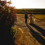 An Elegant Wedding at Goosedale (c) HBA Photography (51)