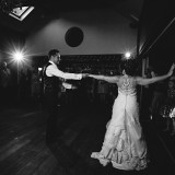 An Elegant Wedding at Goosedale (c) HBA Photography (52)